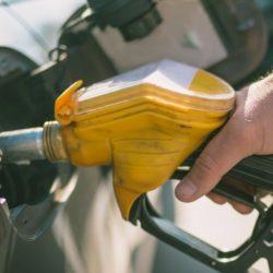 Что важно знать водителю о топливе автомобиля?