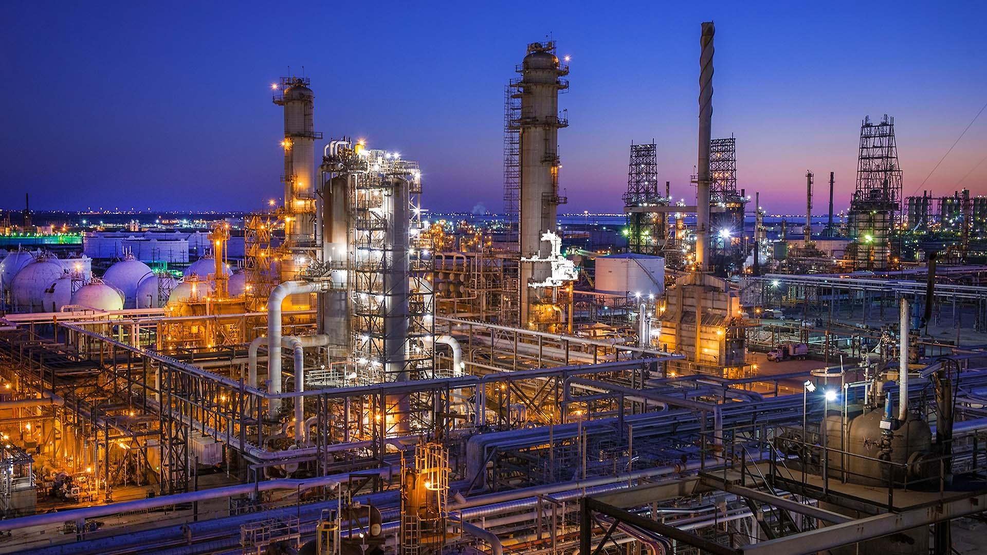 Какие аналоги дизельного топлива существуют?